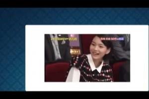 しゃべくり007 能年玲奈 2013年10月28日