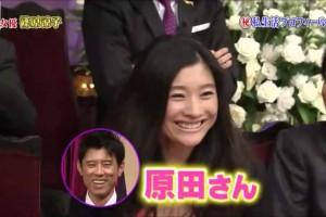 しゃべくり007 篠原涼子が好きなメンバー