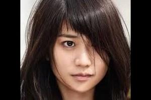 大島優子が「たまむすび」に生出演! 主演ドラマ「ヤメゴク~ヤクザやめて頂きます~」の裏話やプライベートについて語る