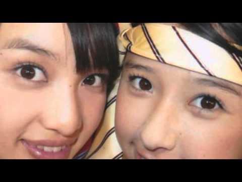 ももクロ・玉井詩織『ボインが一緒だから』百田夏菜子『やだぁ!』