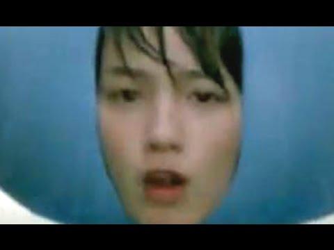あまちゃん・能年玲奈『台湾でも滝沢充子洗脳騒動』が物議をかもしだす。