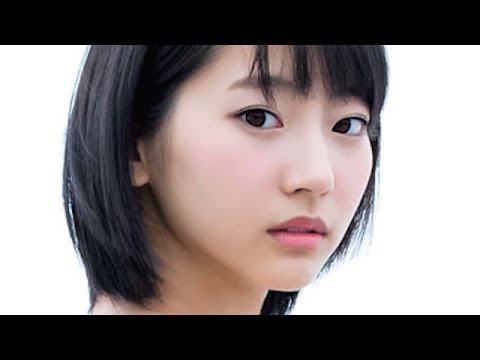 ショートカット美女・武田玲奈でムラムラくるやつ!ちょっとこい!!