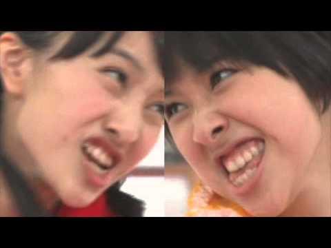 ももクロ・百田夏菜子『応援団でつちかった!』玉井詩織『えーっ!応援団だったのぉ?』