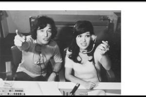 愛川欽也さん死去【訃報】 キンキン、アド街、11PM、なるほど!ザ・ワールド、楽しい番組をありがとう。