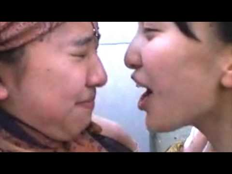 ももクロ・百田夏菜子『なんで舌まいたの?』アイドルらしからぬ臭い