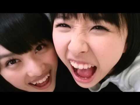 ももクロ・百田夏菜子『おもしろい話を聞いたことがない』玉井詩織のおしゃべりははBGM』