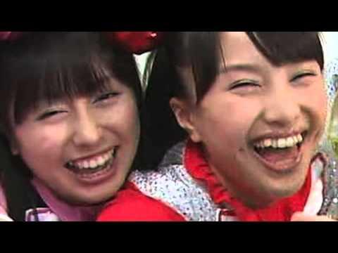 ももクロ・百田夏菜子『唯一、山ちゃん』佐々木彩夏『おっさんばっか!』幕が上がる裏伝説