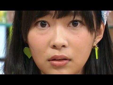 総選挙1位・指原莉乃『期待される・水着ライブ』驚愕19万票の秘密
