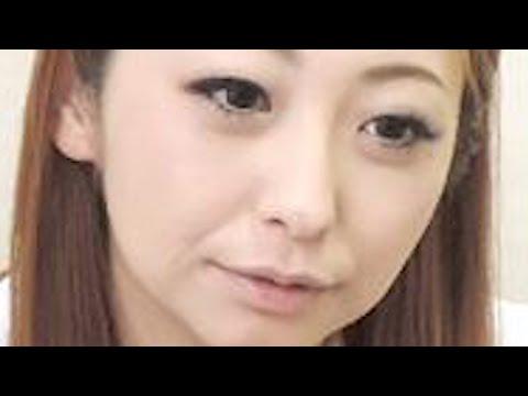 ホスト好き女医・脇坂英理子『夜逃げ?』キャバ嬢脅迫事件の影響?