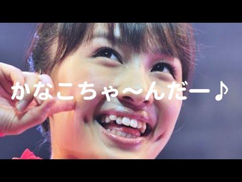 ももクロ・百田夏菜子『わたしについてきてね♪』百田夏菜子凱旋ライブ再びw
