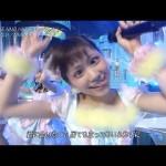 ベストアーティスト2014/NMB48木下百花放送事故?