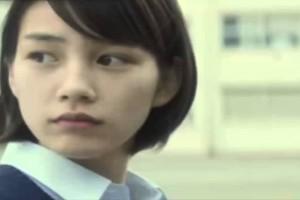 能年玲奈がバイクに2人乗り、映画『ホットロード』から特報 HD