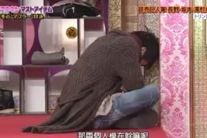ひみつのアラシちゃん! 北川景子 2010年3月11日