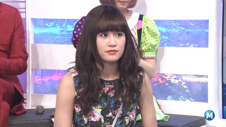 髪型 ロング エラ 髪型 ロング : 死んでから評価される?小島 ...