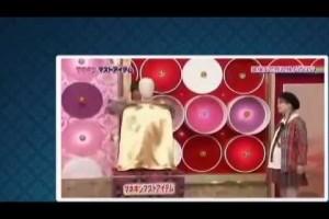 ひみつの嵐ちゃん 榮倉奈々 加藤成亮 華和家の4姉妹 2011年9月15日 HD