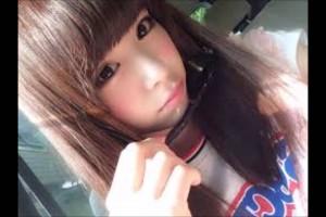 【裏事情】アイドリング佐藤麗奈はメンバーに距離を置かれている「ファンに媚びてるところあるじゃん!」