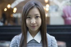 【衝撃】元AKB48板野友美の実妹、板野成美がCMデビュー!?