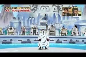 【A K B pigg字幕组】110214 SMAP×SMAP Takamina, Kit 02