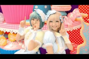 Akb 48 sugar rush full version