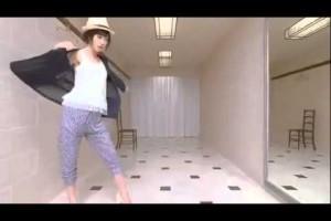 Akb tv show special   【MV】恋するフォーチュンクッキー   AKB48公式 003 – BABYMETAL MUSIC STATION Mステ
