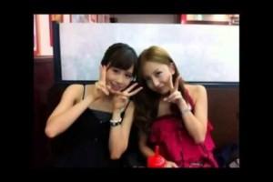 AKB初期メンが前田敦子と板野友美の喧嘩と過去のプリクラについて