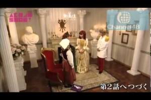 AKB48 Show Episode 64 SKE48,NMB48,HKT48,JKT48,SNH48,NGT48