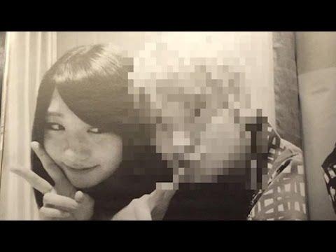 AKB48・柏木由紀『卒業?脱退?ジャニーズ抱擁写真』流出の裏にきな臭さを感じる