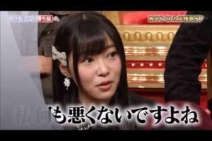 【AKB】マツコ・デラックスがAKBについて語る!?衝撃の事実part1