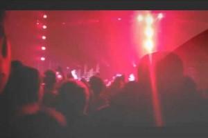 Babymetal NYC Hammerstein Ballroom live