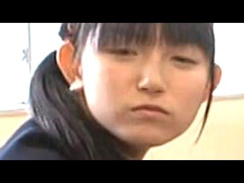BABYMETAL・中元すず香『選抜総選挙6位?』それで満足か?