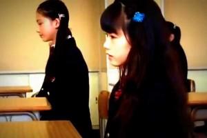 BABYMETALベビーメタルのメンバー、ユイメタル、モアメタル、Sakura Gakuin 2011 Nendo Drama