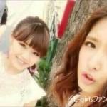 【妄想族】E-girls 鷲尾伶菜「恋愛ゲーム超好きなんですよ!」藤井萩花「私は現実主義なんで!」
