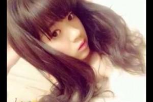 E-girlsの武部柚那ちゃんです 2014