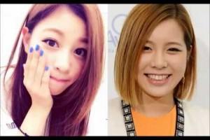 E-girls Flower 中島美央「嘘でしょ?!」市來杏香「めちゃめちゃ嬉しいですね!!」