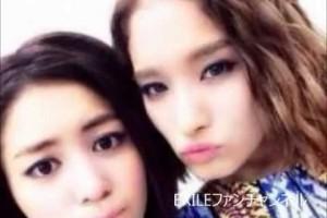 【羨ましい】E-girls 楓 YURINOが恋愛相談者に嫉妬?!「実際にくるとなんだかなぁ・・・」
