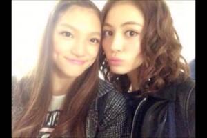 E-girls 好みのタイプは?須田アンナ「かわいらしくて細身な人が好き♥母性本能くすぐってくれる人♥」