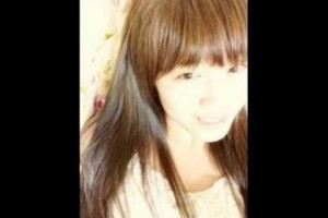 E-girls★Flowerの鷲尾伶菜ちゃんかわいい 2014