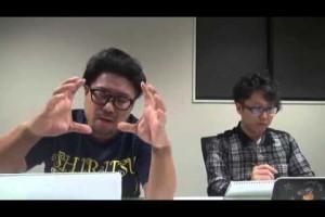 ebichuTV(2015.04.10)/エビ中職員会議/私立恵比寿中学/UST
