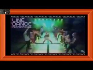 週刊EXILE++ E girls LINE DANCE PEAFORMANCE+ Erie Aya 武田杏香 坂東希 稲垣莉生