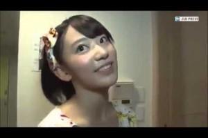 HKT48、香港公演レポート映像 ~AKB48 SKE48 NMB48 HKT48 乃木坂46
