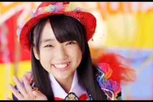 【HKT48】矢吹奈子の悪戯っ子っぷりが可愛すぎる!!   AKB NMB SKE