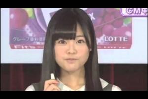 HKT48本村碧唯AKBグループとの出逢いキッカケはあのオシャレ番長