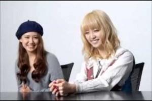 三代目JSB 岩田剛典 山下健二郎「E-girlsはぶっちゃけどう?この先輩マジムカつくわ~みたいなWw」