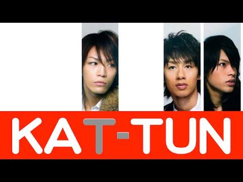 KAT-TUN・田口淳之介『来春 グループ脱退』なぜ今?理由は?今後はどうする?