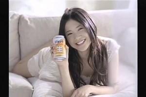 NHK連続ドラマ「花子とアン」の吉高由里子さんのおいしい顔つめあわせ♡
