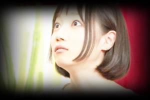 Perfume大本彩乃(のっち)のラジオ悩み相談室がマジ爆笑だわぁ~w