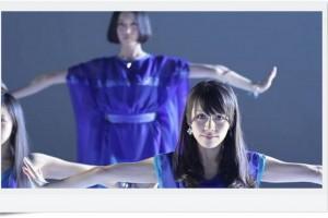 『PerfumeとAKB48比較』大本彩乃・西脇綾香・樫野有香徹底解剖  !