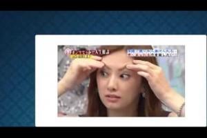 ホンマでっかTV 北川景子 2014年9月3日