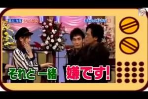 本田翼 vs 稲垣吾郎 行列のできる法律相談 【