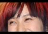 【悲報】ももクロ・百田夏菜子『わずかにあった胸』が完全になくなった!